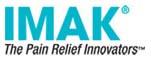 IMAK Logo