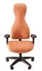 Soma Ergonomics Tall Back Chairs
