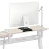 IMac Bracket for Locus Desk