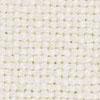 Hallingdal Wool Upholstery
