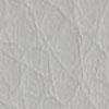 Dolce Polyurethane Upholstery