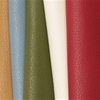 Brisa HP Polyurethane Upholstery
