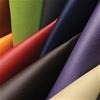 Ultraleather Polyurethane Upholstery