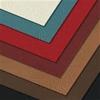 Grand Sierra Vinyl Upholstery