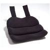 ObusForme ST Contour Seat Cushion