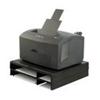 VuRyser Max Plus Equipment Riser VUR7255  - Case of 6