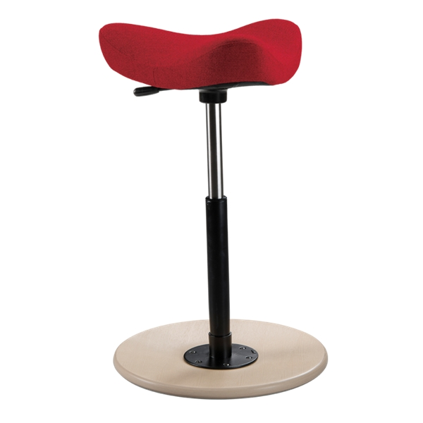 Which Sit Stand Stool To Choose