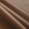 Naugasoft Vinyl Upholstery